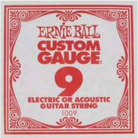 Guitarra Eléctrica Sterling by Music Man JP